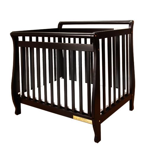 Mini Amy Mini Cribs Afg Baby Furniture
