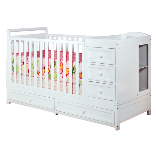 minimalist l baby about on room crib pinterest unique nursery furniture ideas image of cribs for adorable best