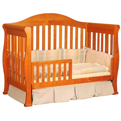 Allie Cribs Afg Baby Furniture