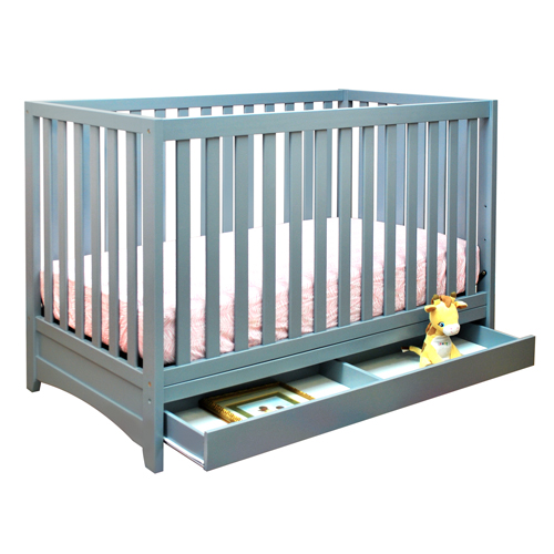 Main Page - AFG Baby Furniture