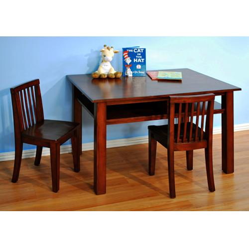 AFG Baby Furniture
