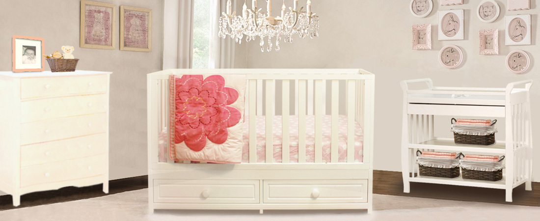 Main Page Afg Baby Furniture