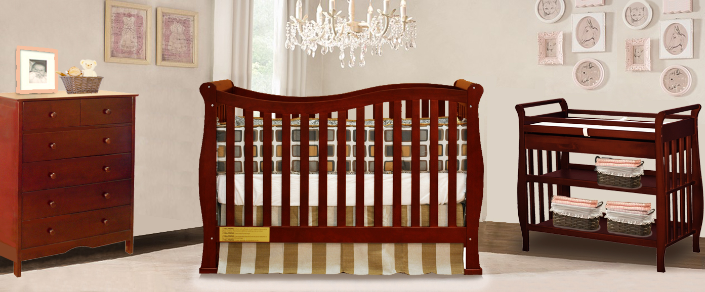 100 baby furniture wholesale los angeles best 25 for G furniture los angeles