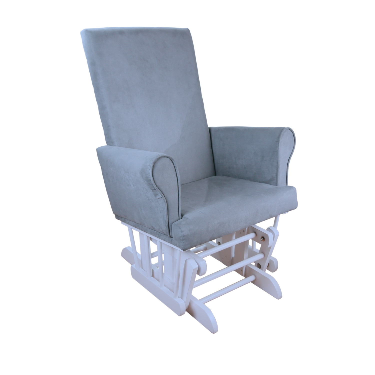 Modern Glider Chair Gliders Afg Baby Furniture